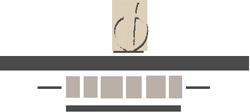 Lemnos Hoteliers Logo