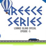 Skull Session with Arun Raghu | Glorious Greece : Lemnos
